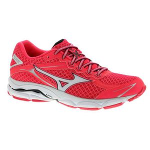 c3bb9eb1d99b69 CHAUSSURES DE RUNNING MIZUNO Wave Ultima 7 Chaussure Femme - Taille 41 -