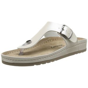 TONG Rohde 5804, Flip Flop 1ATSAD Taille-37
