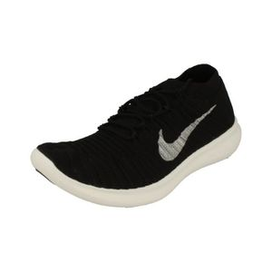 sports shoes fae5d 82af0 CHAUSSURES DE RUNNING Nike Free RN Motion Flyknit Homme Running Trainers ...