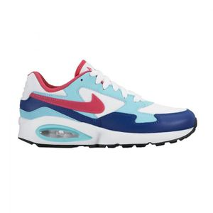 BASKET Nike air max st (gs), baskets femme 3V3CGS Taille-