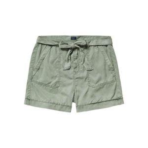 043331f52476d Pepe jeans ceinture femme - Achat / Vente pas cher