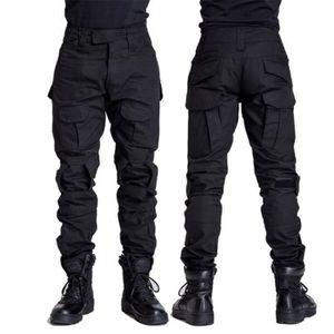 e7ed29fdbd3 Pantalon militaire homme - Achat   Vente pas cher