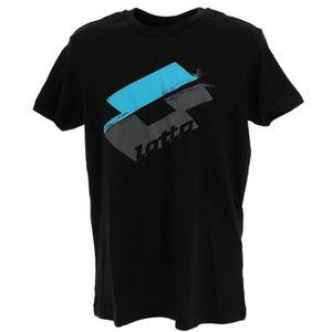 a93edb267c770 T-shirt enfant - Achat / Vente T-shirt enfant pas cher - Cdiscount ...