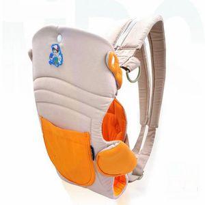 118cdd6deb10 CAPE PORTE BÉBÉ Porte bébé kaki - Sangle bébé confort multi-foncti
