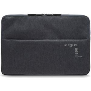 HOUSSE PC PORTABLE TARGUS Housse pour ordinateur portable 360 15.6