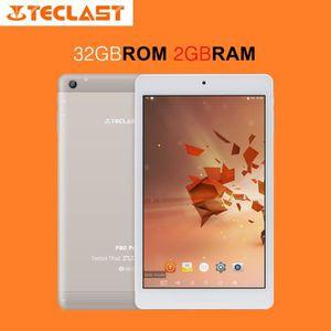 TABLETTE TACTILE 8.0 Pouces Teclast P80 Pro Tablette Tactile 2+32Go