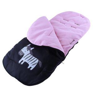 CHANCELIÈRE Vococal ® Bébé sac de couchage pour 2-4 ans vieux