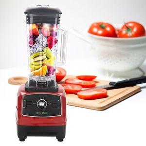 PRESSE-AGRUME 2200W mélangeur presse-agrumes électronique culina