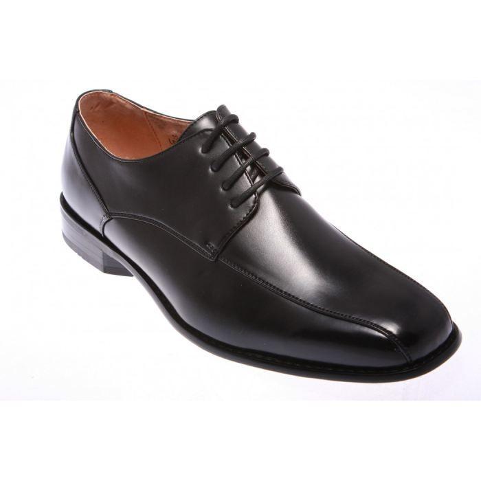 Chaussure Goor 13310 Noir UZ4Iyn