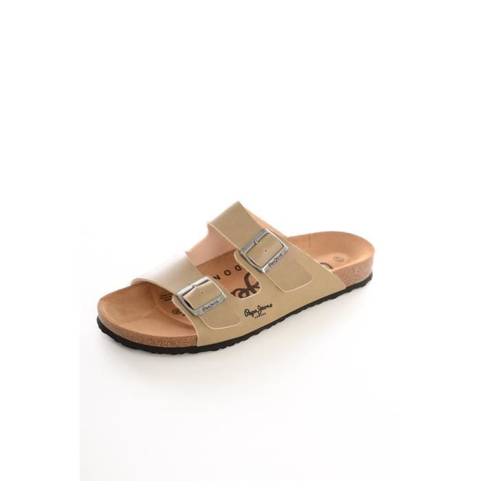 TONG Tongs / Mules Homme Pepe Jeans