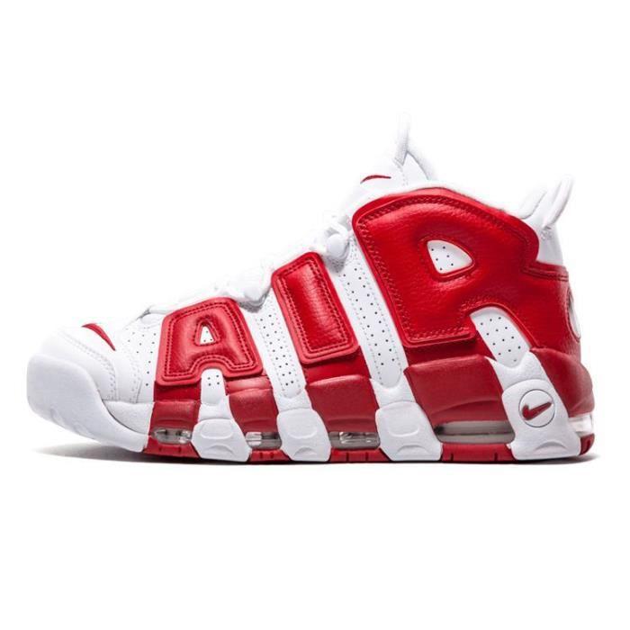 Nike Air Plus Uptempo OG Hommes de Respirant Chaussures de