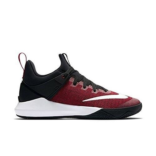chaussures basket homme nike 43 solde