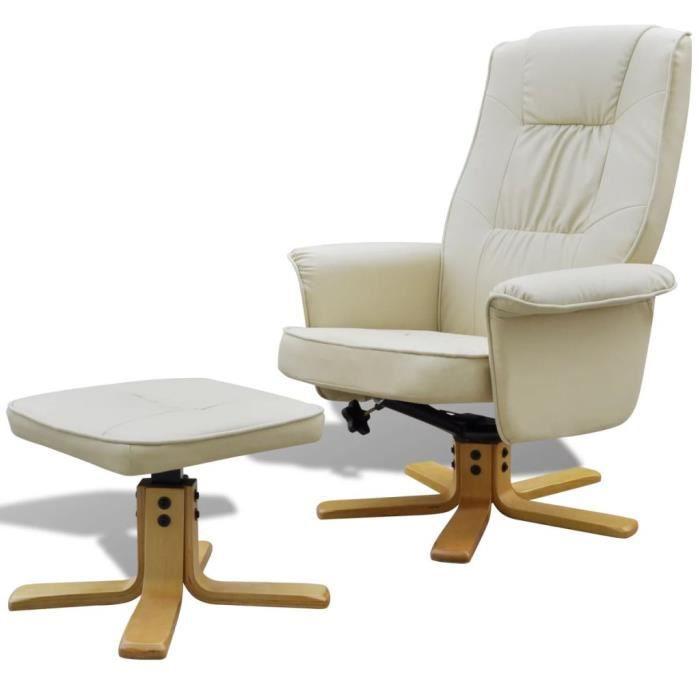 fauteuil dossier haut achat vente fauteuil dossier. Black Bedroom Furniture Sets. Home Design Ideas