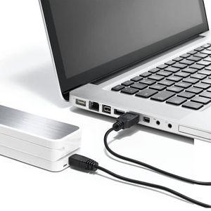 lampe de chevet design achat vente lampe de chevet design pas cher cdiscount. Black Bedroom Furniture Sets. Home Design Ideas