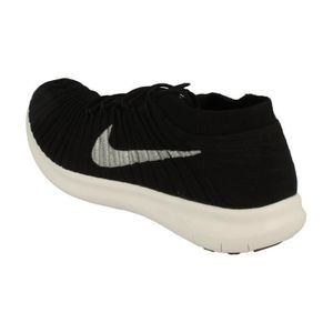 quality design 5c249 3d02a ... CHAUSSURES DE RUNNING Nike Free RN Motion Flyknit Homme Running  Trainers ...