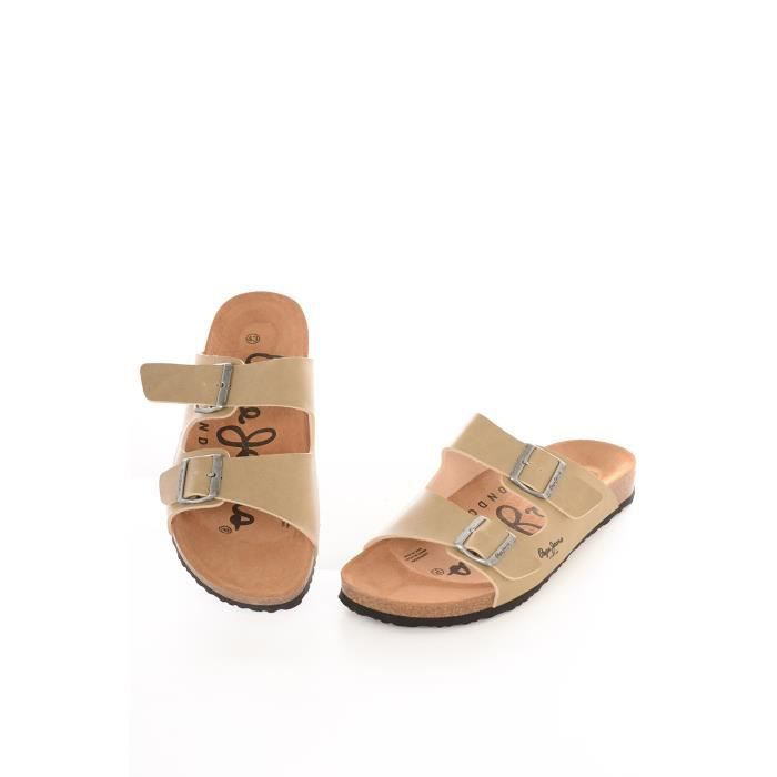 Tongs / Mules Homme Pepe Jeans