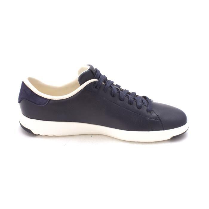 Femmes Cole Haan Katesam Chaussures De Sport A La Mode ZbDHaHqra