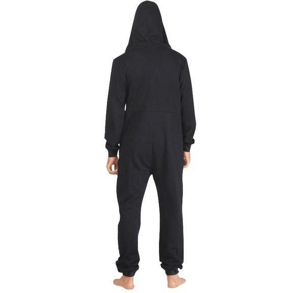 Capuche Zipper Sweat Longues 996 Pour Hommes Survêtement Manches À Mode Pyjama aUwp41q1X