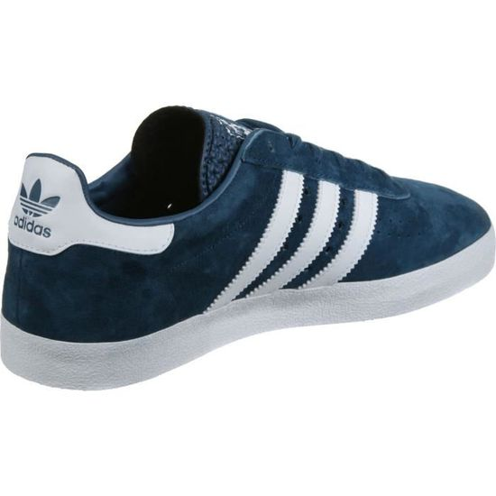 san francisco a1707 eb91e Adidas 350 Chaussures Fitness Hommes, Blanc 1Y9TJS Taille-39 1-2 - Prix pas  cher - Cdiscount