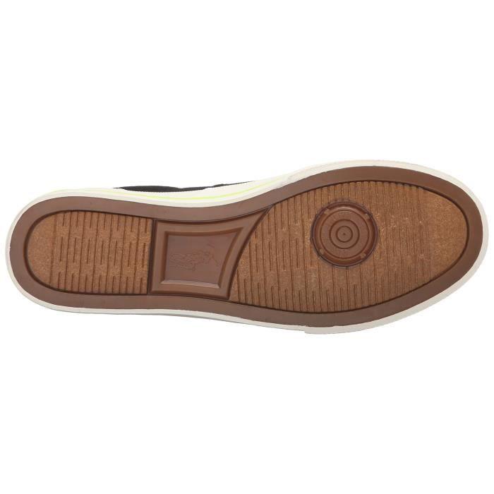 40 2 1 Ralph Sneaker Lauren Vito Pox8t Polo UBRPqXR