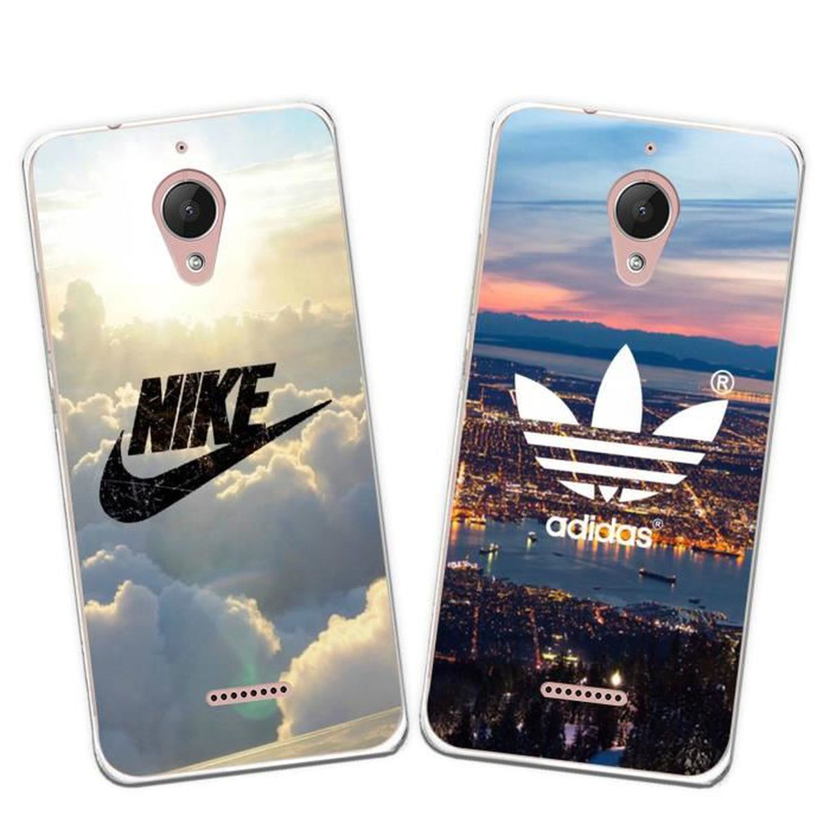 coque tommy iphone 8