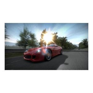 JEU PS3 Need for Speed Shift PlayStation 3