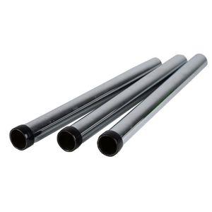 PIÈCE ENTRETIEN SOL  Accessoire aspirateur - Rallonge longueur 1 mèt…