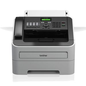 IMPRIMANTE Brother fax 2845