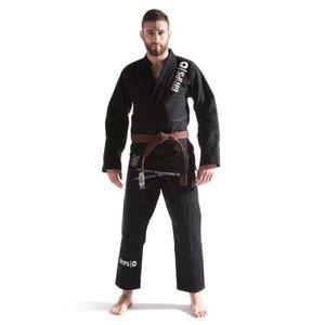 KIMONO Kimono JJB - Primero EVO noir - GRIPS