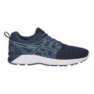 8bd7191e706 CHAUSSURES DE RUNNING Chaussures de running femme Asics Gel-torrance