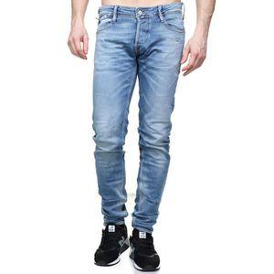 db7108b157c Jeans Le temps des cerises homme - Achat   Vente Jeans Le temps des ...