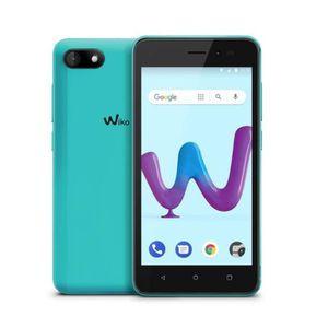 SMARTPHONE Smartphone Wiko Sunny 3 Bleen
