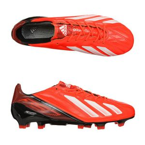 CHAUSSURES DE FOOTBALL ADIDAS Chaussures Football Adizero F50 Trx Terrain