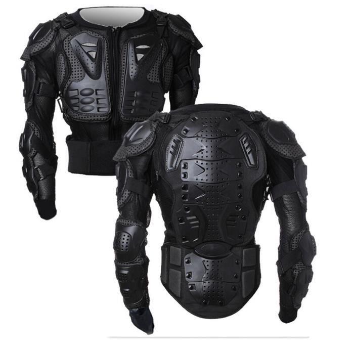 equipement de moto cross achat vente equipement de moto cross pas cher cdiscount. Black Bedroom Furniture Sets. Home Design Ideas