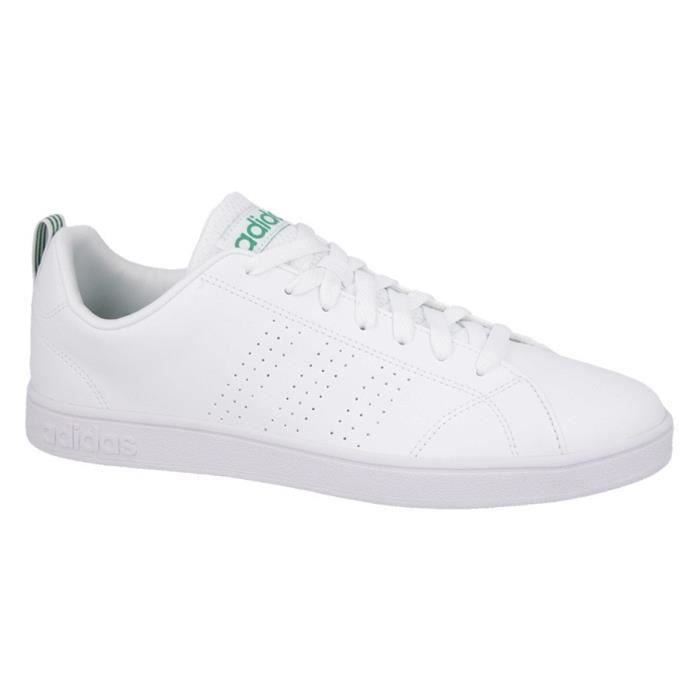 check out 2f1dd 8a882 BASKET ADIDAS NEO Baskets VS Advantage Clean Femme