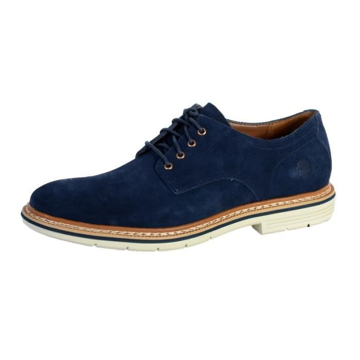 Timberland Chaussures A17G2 NAPLES