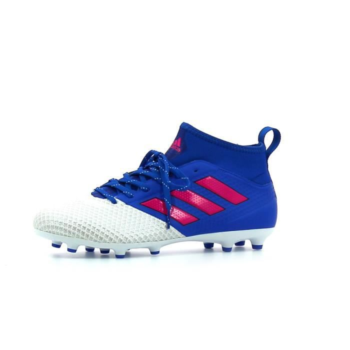 Adidas Ace chaussures