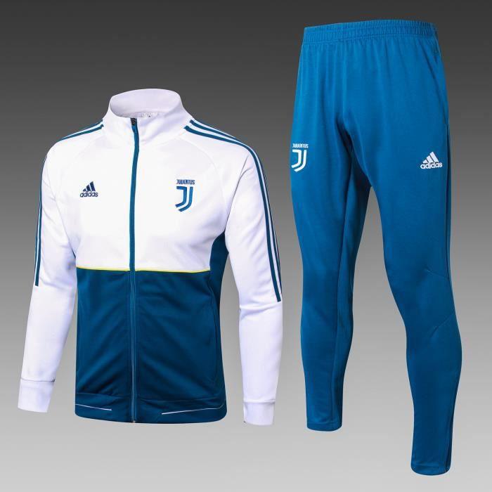 survetement Juventus Homme