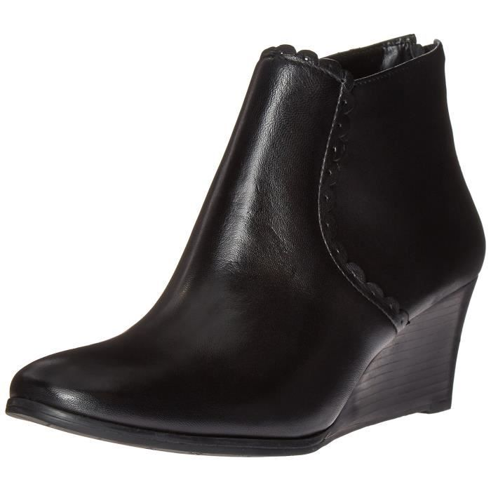 Emery Boot TMBPX Taille-40
