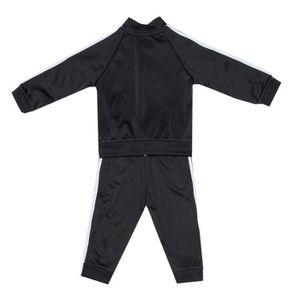 Pas Vente Adidas Cher Achat Enfant Jogging Veste EqXvIU 9a85c731e65