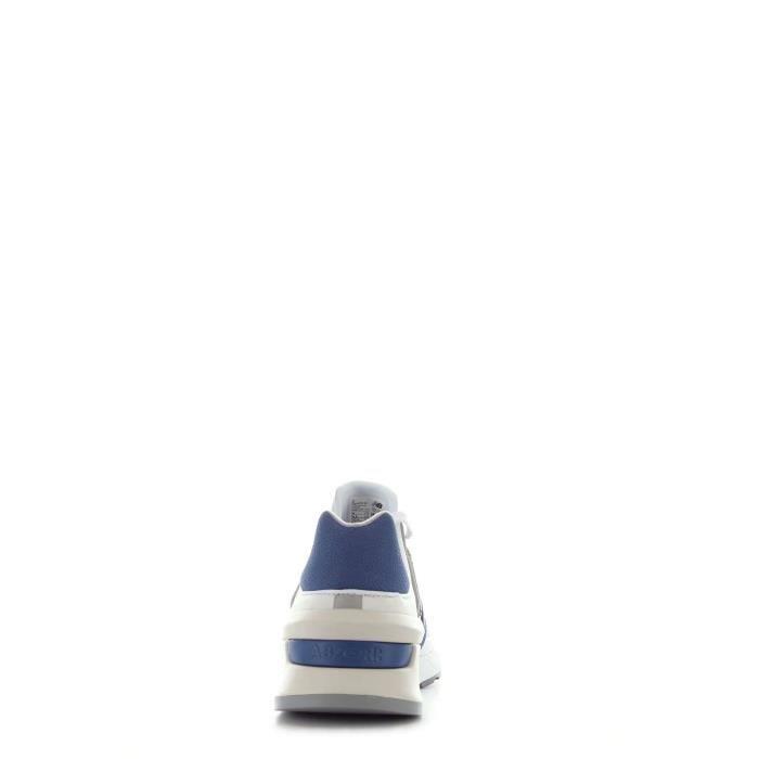 Sneaker Balance New New Sneaker Balance Nbms997hgdd12 Homme Balance Nbms997hgdd12 Sneaker Homme New Nbms997hgdd12 fvY6bg7y