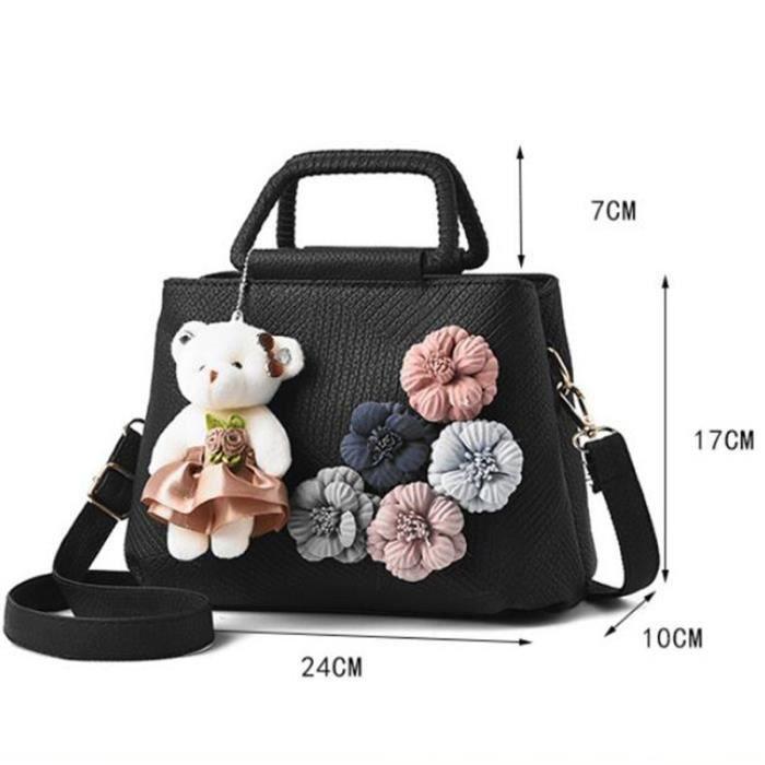 sacs femmes sac à main De Luxe Femmes Sacs Designer Sac Femme De Marque De Luxe En Cuir sacs de marque de luxe en cuir veritable