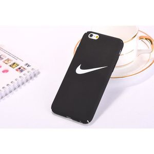 coque iphone nike 8