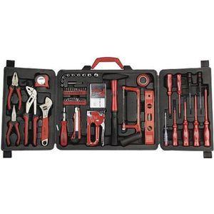 PACK OUTIL A MAIN MANNESMANN 60 pièces d'assortiment d'outils et kit
