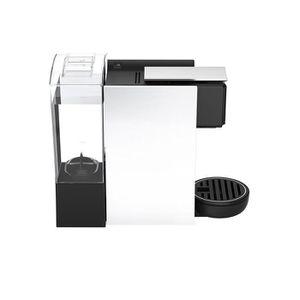 CAFETIÈRE - THÉIÈRE SPECIAL.T by Nestlé MINI.T machine à thé avec caps