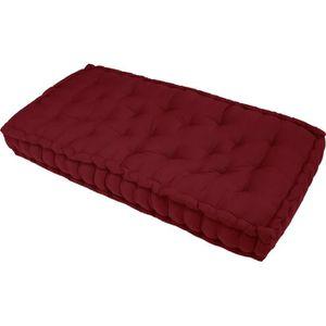 coussin achat vente coussin d co pas cher soldes d s le 10 janvier. Black Bedroom Furniture Sets. Home Design Ideas