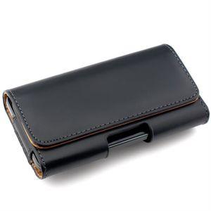Etui ceinture pour smartphone 5 pouces - Achat   Vente pas cher 21159d1711c