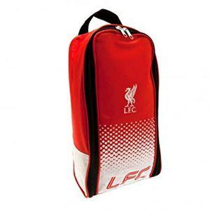 Liverpool Fc Sportsac Ud30ihfudp Pediatrician De Voyagenbsp; F5TK1Jlc3u
