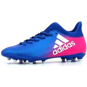 competitive price aa917 3e89f CHAUSSURES DE FOOTBALL Chaussures de Football. Adidas X 16.3 FG
