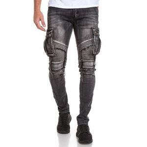 9ee4e19d6cda Jeans Blz jeans homme - Achat   Vente Jeans Blz jeans Homme pas cher ...